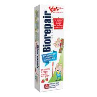 Biorepair dentifricio Junior 0-13 anni 50 ml