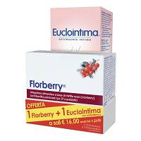 Florberry 10bust+ euclointima