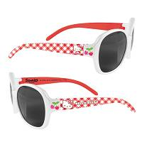 HELLO KITTY 2139 OCCH SOL BB 1