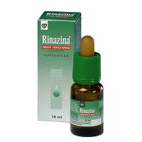 RINAZINA*AD GTT 10ML 10MG 0,1%